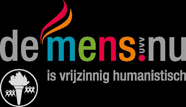 demens.nu logo