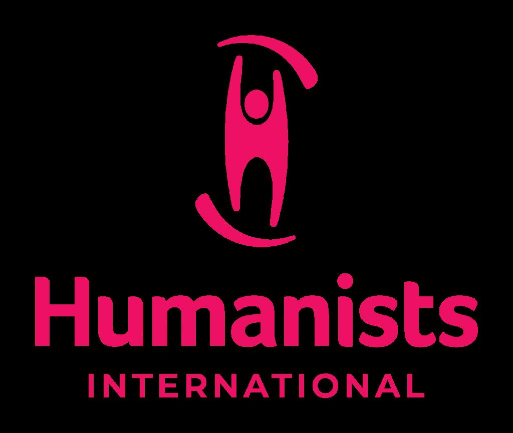 humanist international logo